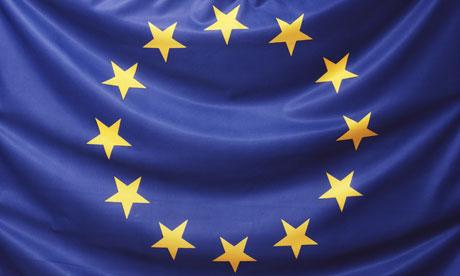 EU-flag-007